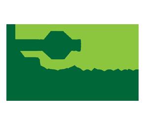 Logo FIRA