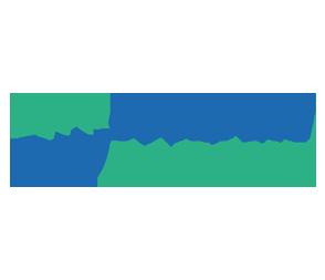 Logo Strada dei Parchi